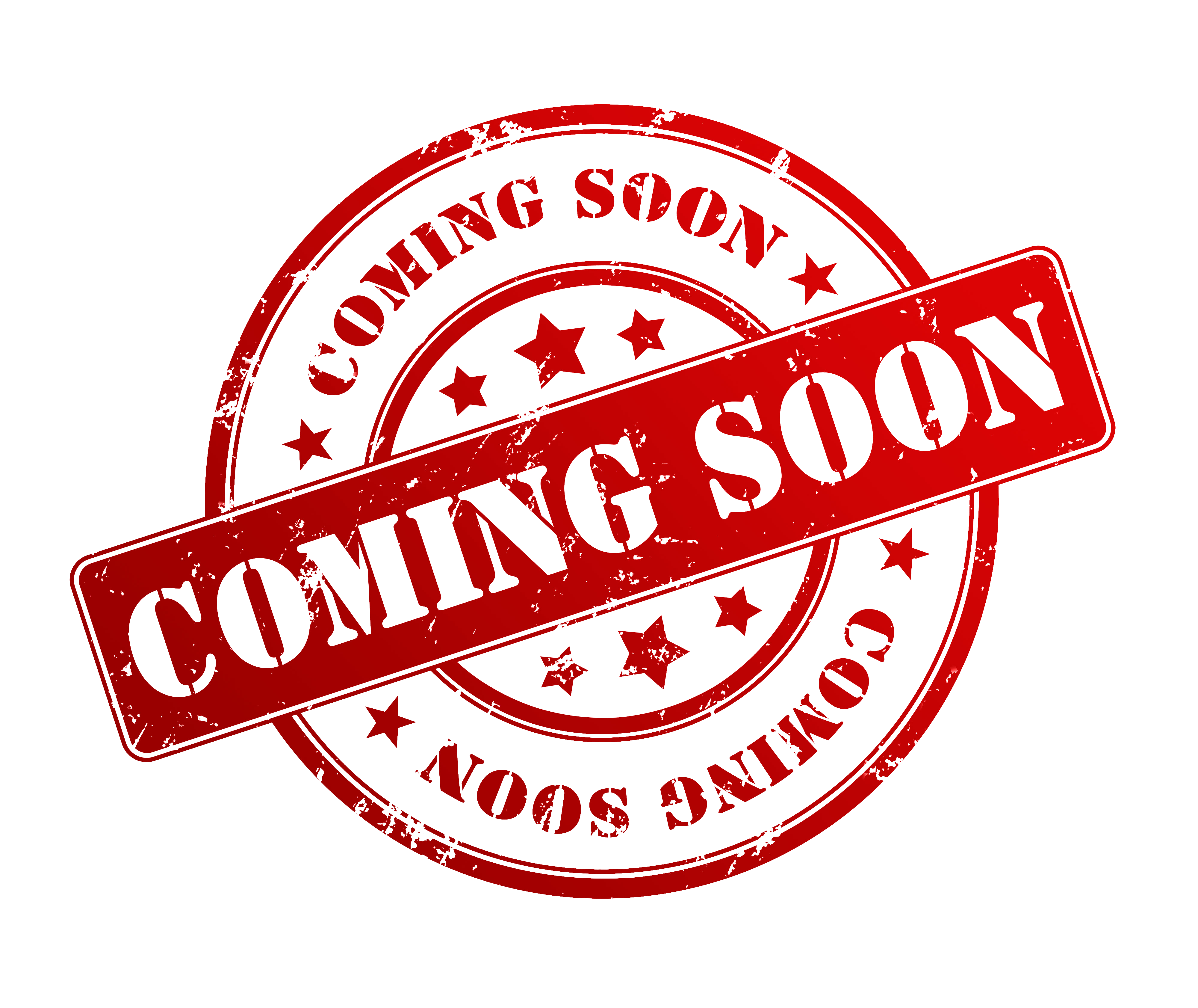 Coming soon png images. Transparent pluspng about betty