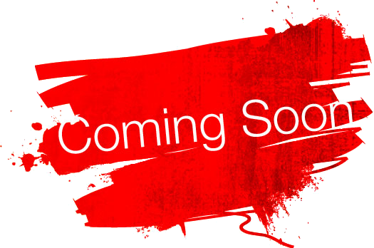 Coming soon png images. Image comingsoon the hunger