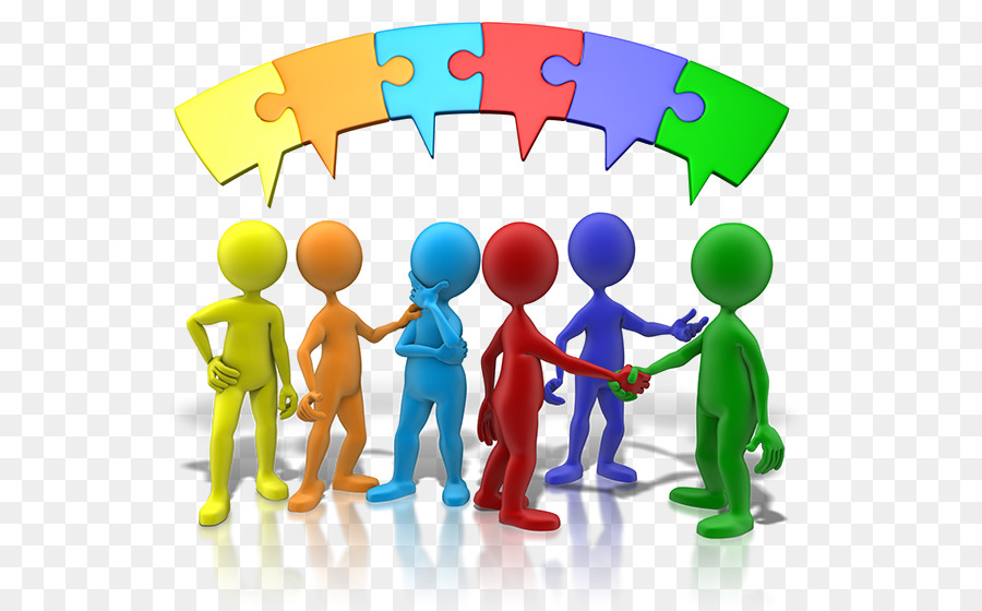 Collaboration clipart interpersonal relationship. Communication styles