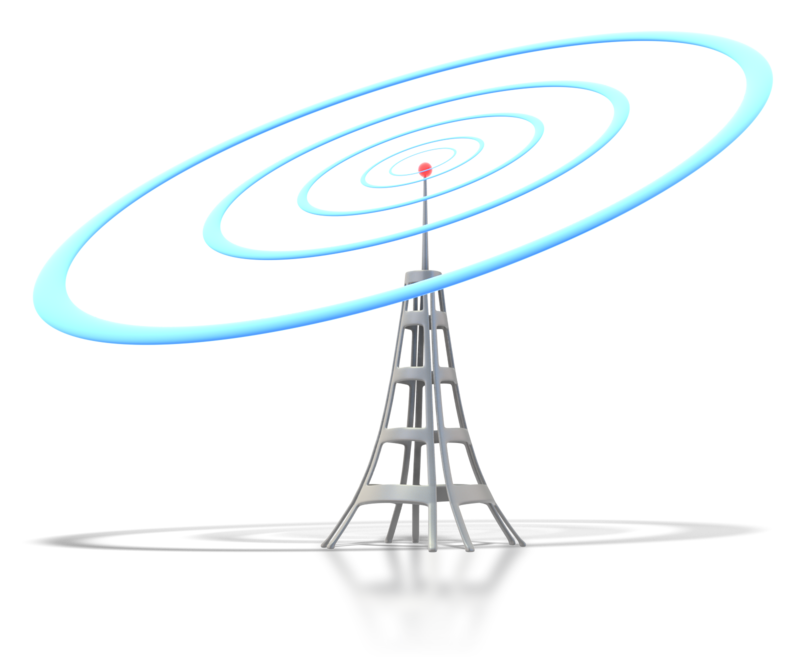 Images of tower png. Internet clipart antenna