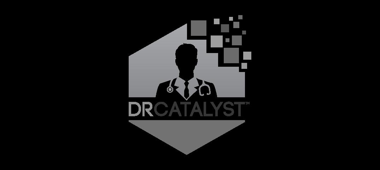 Communication clipart catalyst. Rxcatalyst focus on patient
