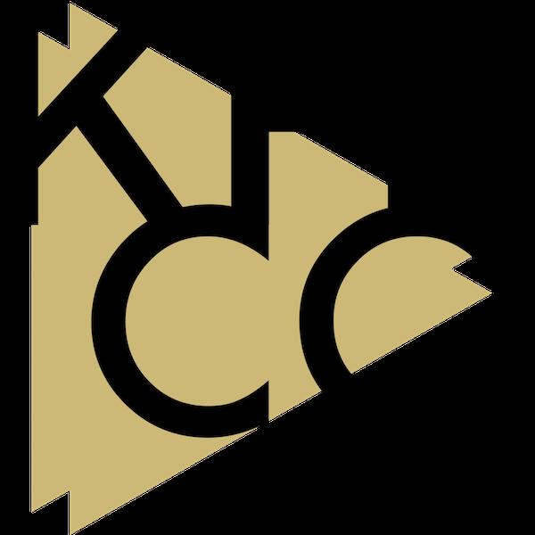 Communication clipart catalyst. Khafra community