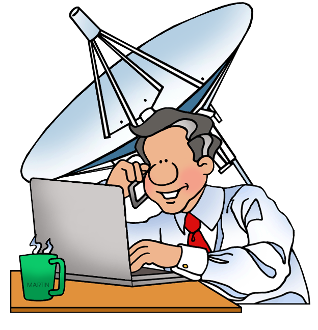 Communication clipart classroom. Physics clip art by