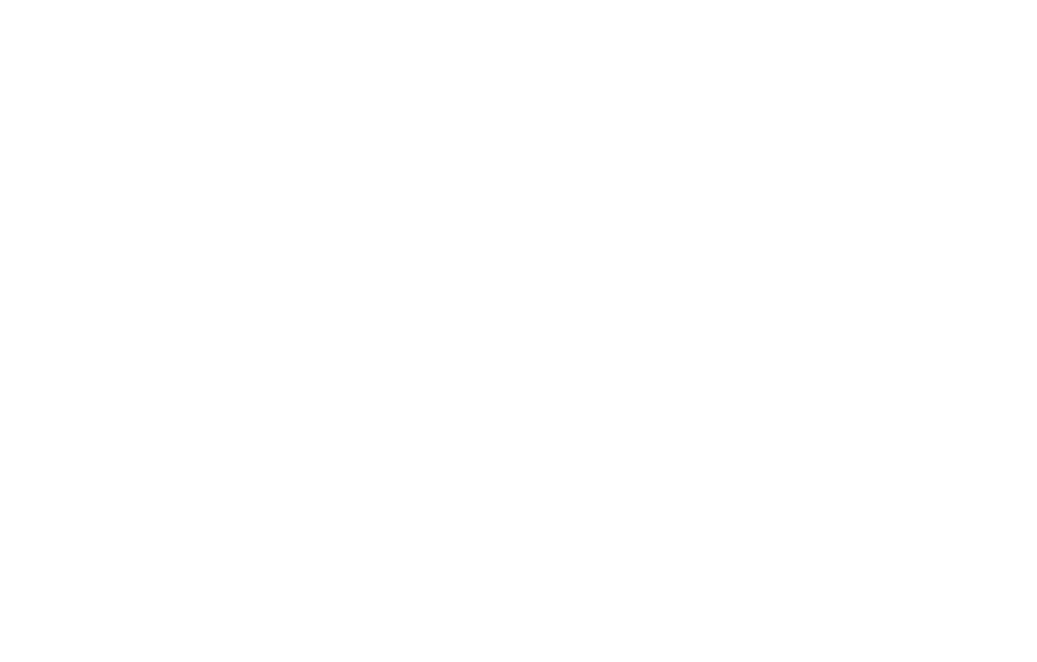 Collection of free disbarred. Communication clipart cloud