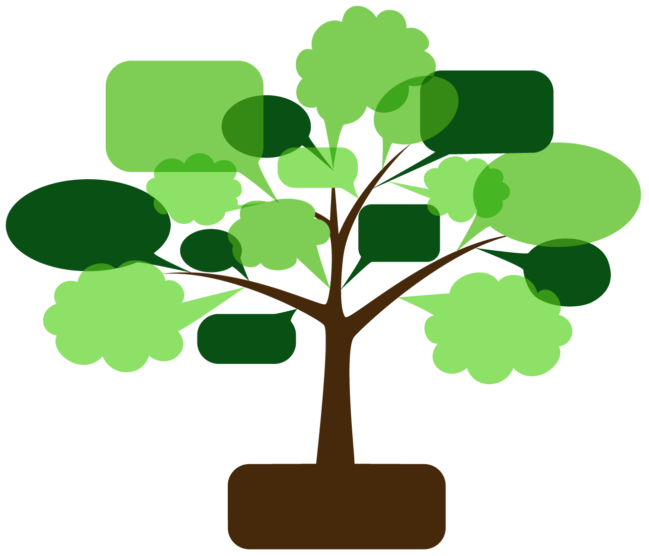environment clipart care