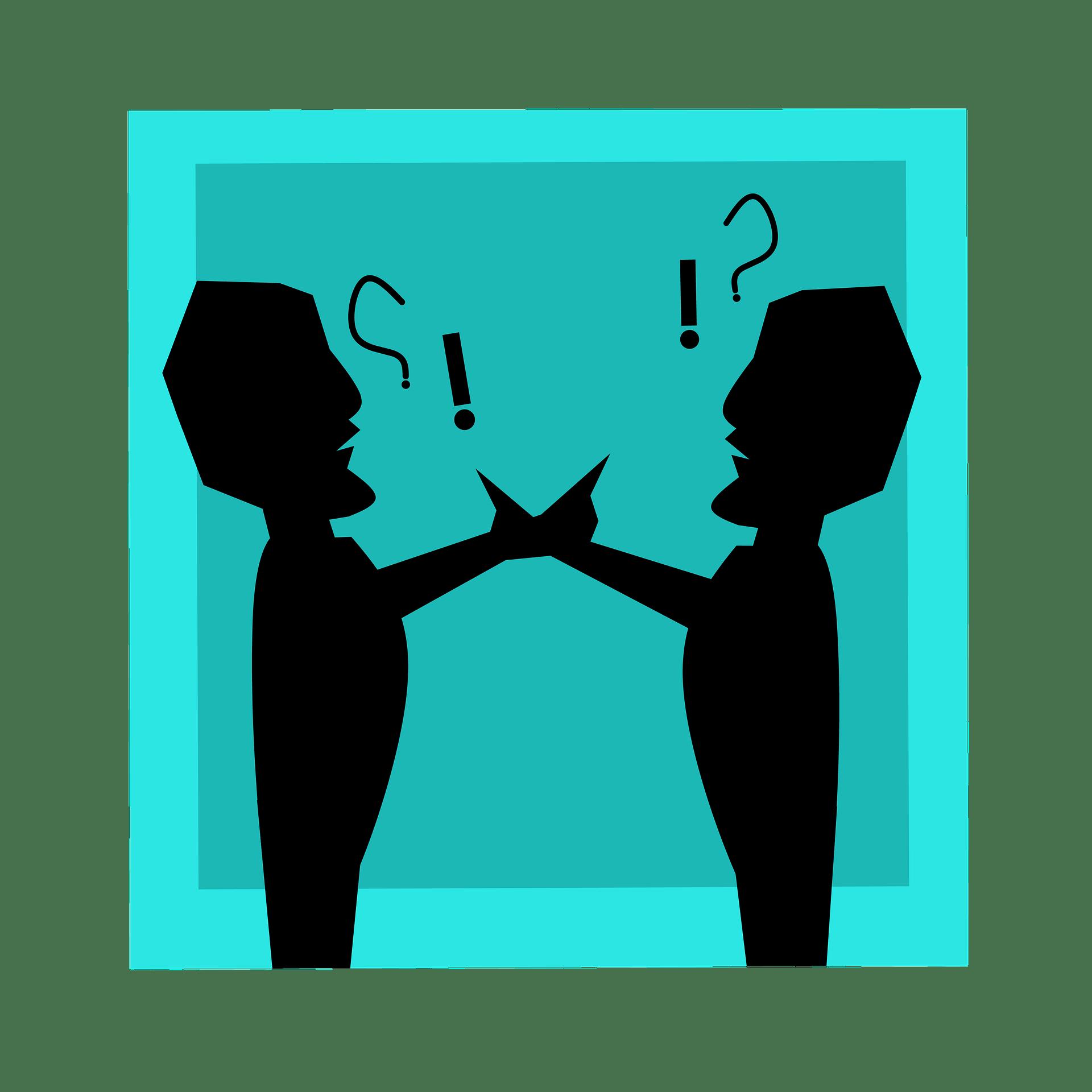 Church websites effective communications. Communication clipart communication channel