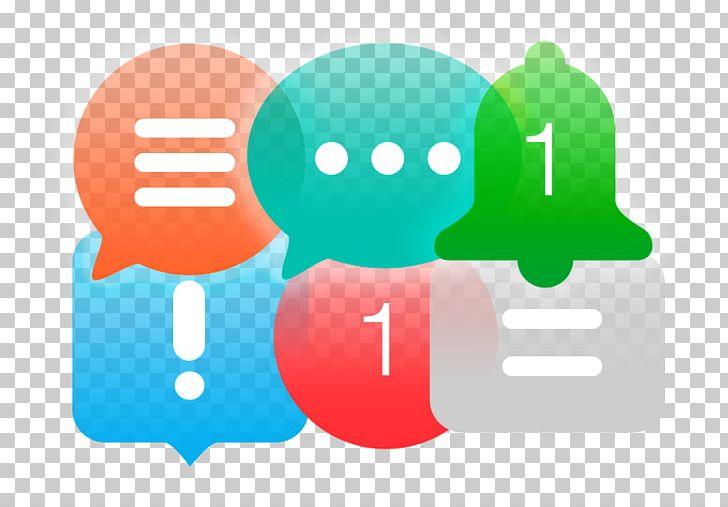 Communication clipart communication channel. Statistics information data png