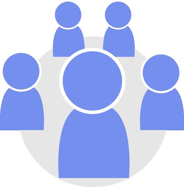 Network interpersonal