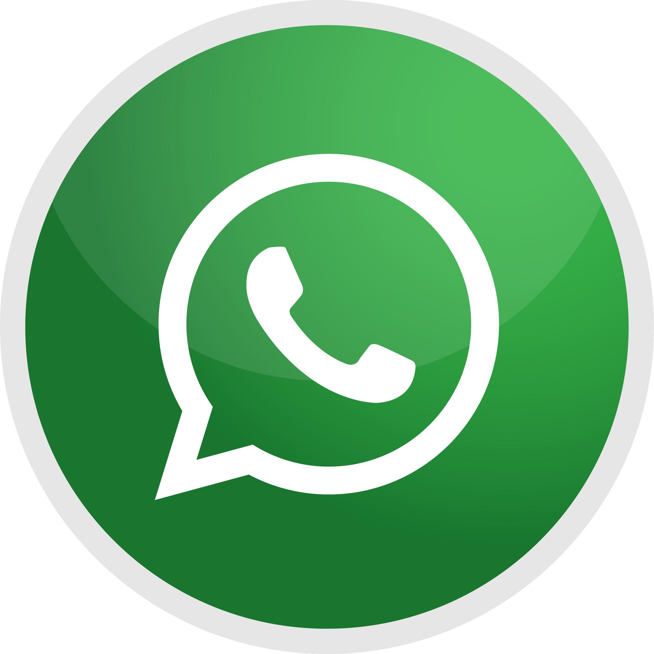 Communication clipart communication plan. Whatsapp png images a