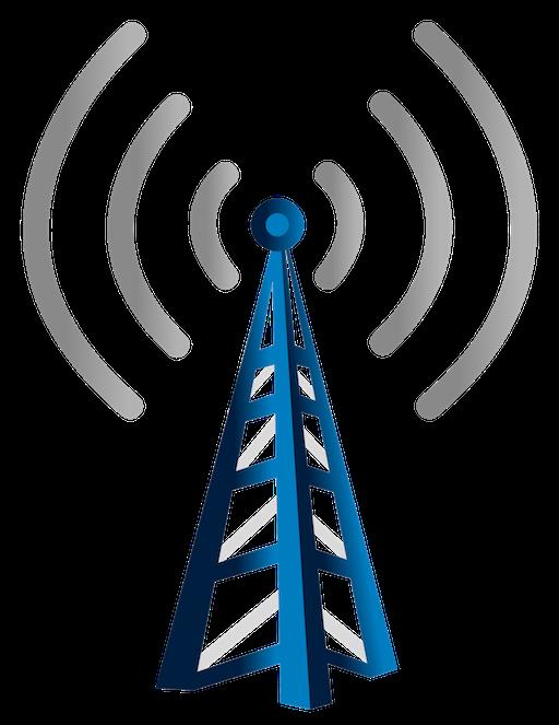 Overview adirondack emergency communications. Communication clipart communication problem