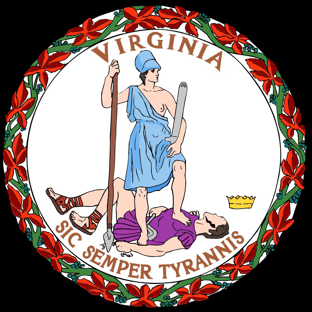 Communication clipart communication problem. Virginia s drug ranked