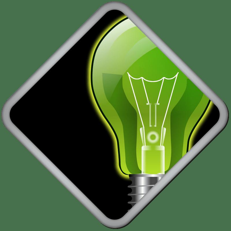 Communication clipart communication problem. Free site that solves