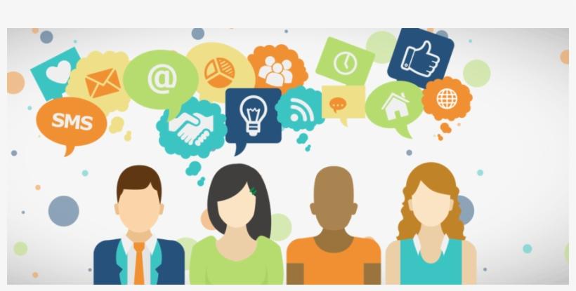 Team strategies . Communication clipart communication strategy