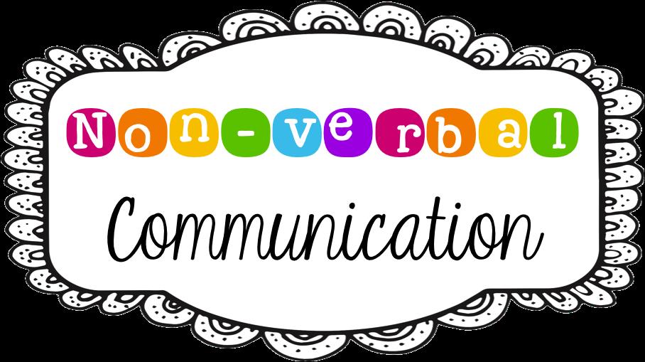communication clipart communication style
