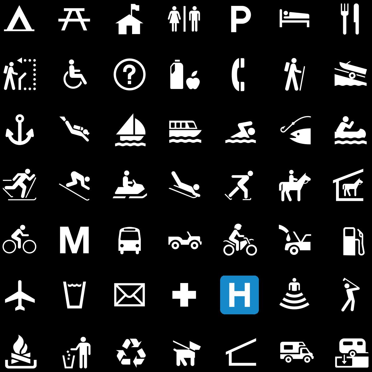 Graphic design wikipedia . Communication clipart communication symbol