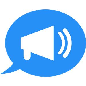 Communication clipart communication symbol. Cliparts of