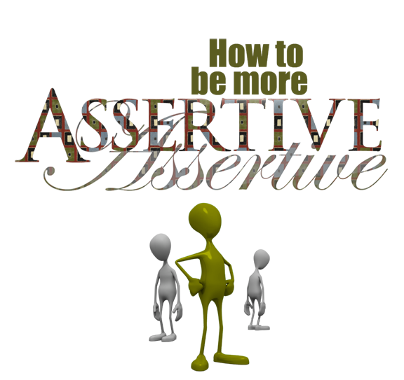 Positive clipart aggressive behaviour. Indra process and performance