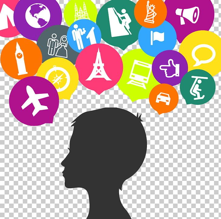 Communication clipart concept. Symbol png area balloon