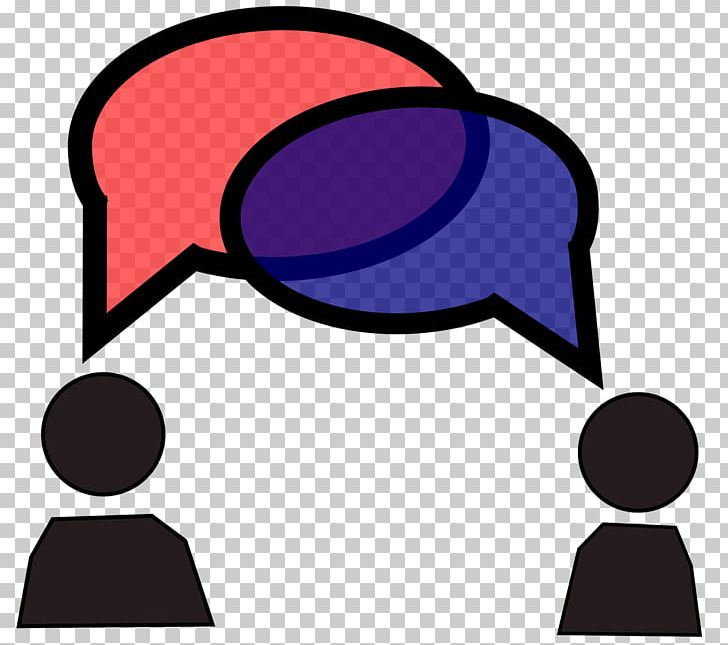 Communication clipart conversation. Learning dialogue vocabulary png