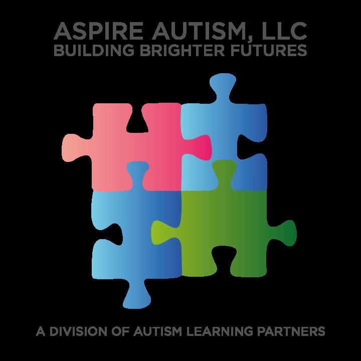 autism corporate communication. Teamwork clipart bright future