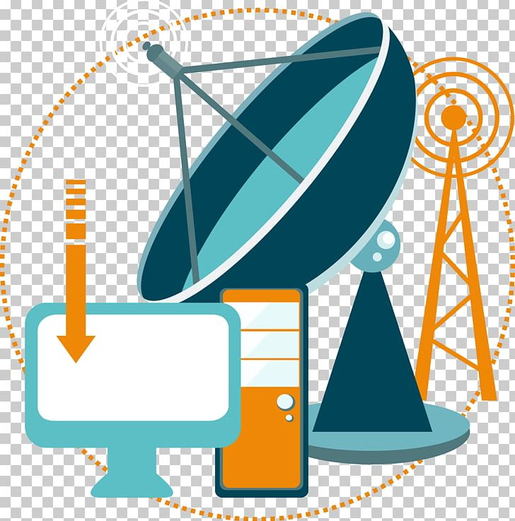 Microwave transmission senetas png. Communication clipart data communication