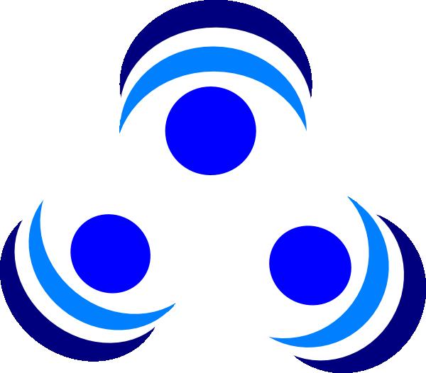 Icon clip art at. E clipart communication