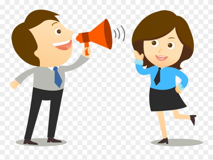Png . Communication clipart effective communication