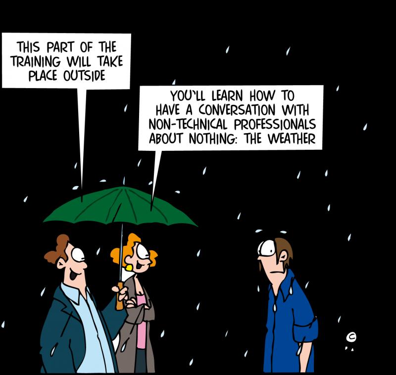 Communication clipart effective communication. Cartoon