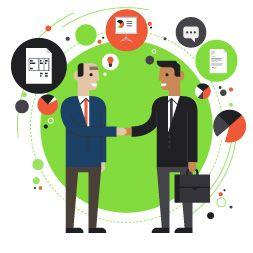Communicating free download best. Communication clipart effective communication
