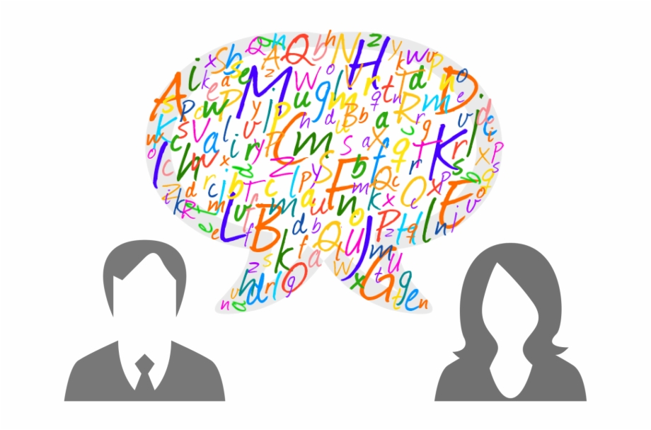 Communication clipart effective communication. Simple keys to at