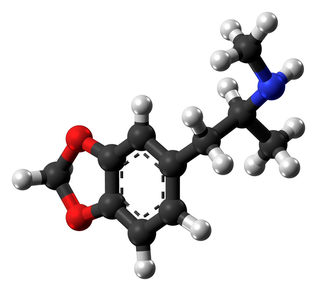 Mdma wikipedia . Medication clipart illegal drug