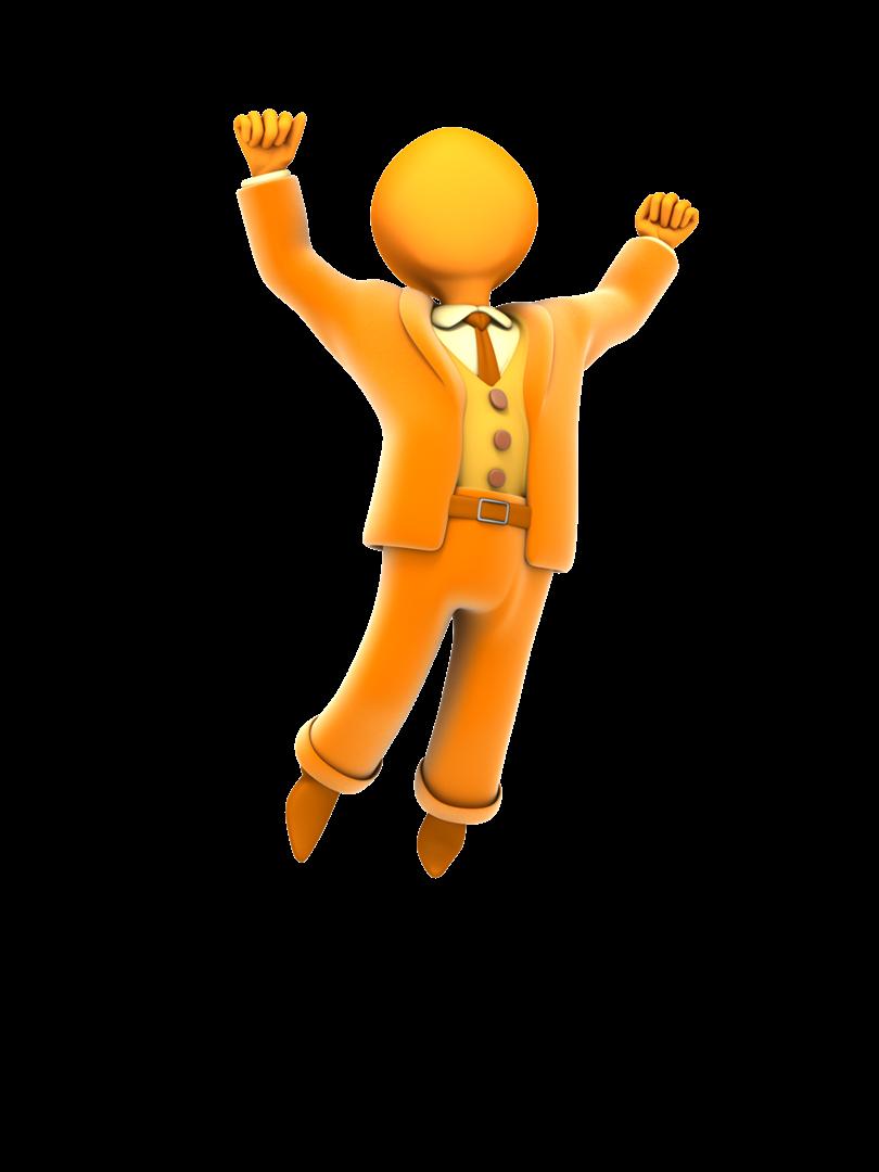 Organization clipart leadership. Presentation name on emaze