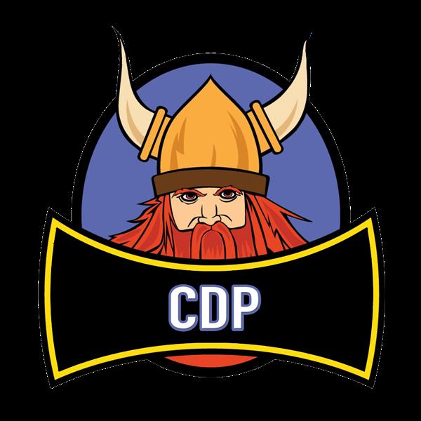 Dress clipart malay. Communications development program cdp