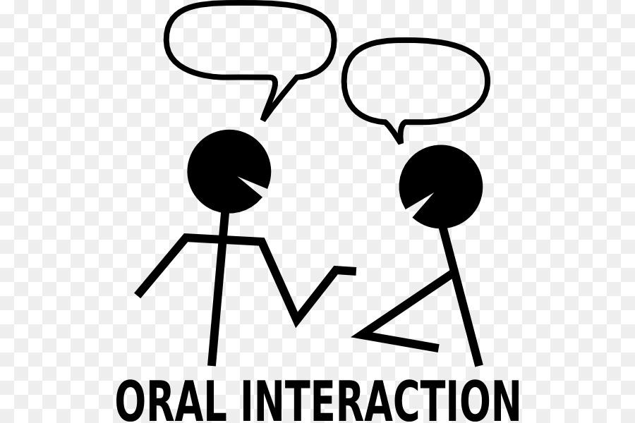 Social media circle transparent. Communication clipart interaction
