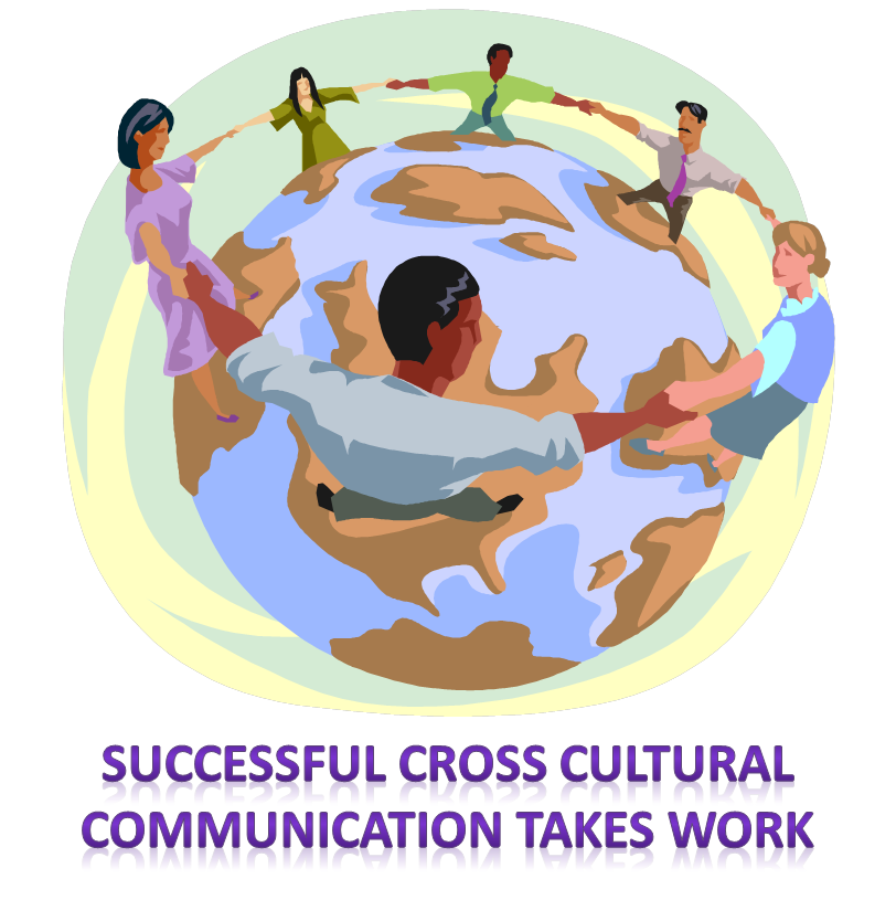 Communications clip art travel. Communication clipart intercultural communication