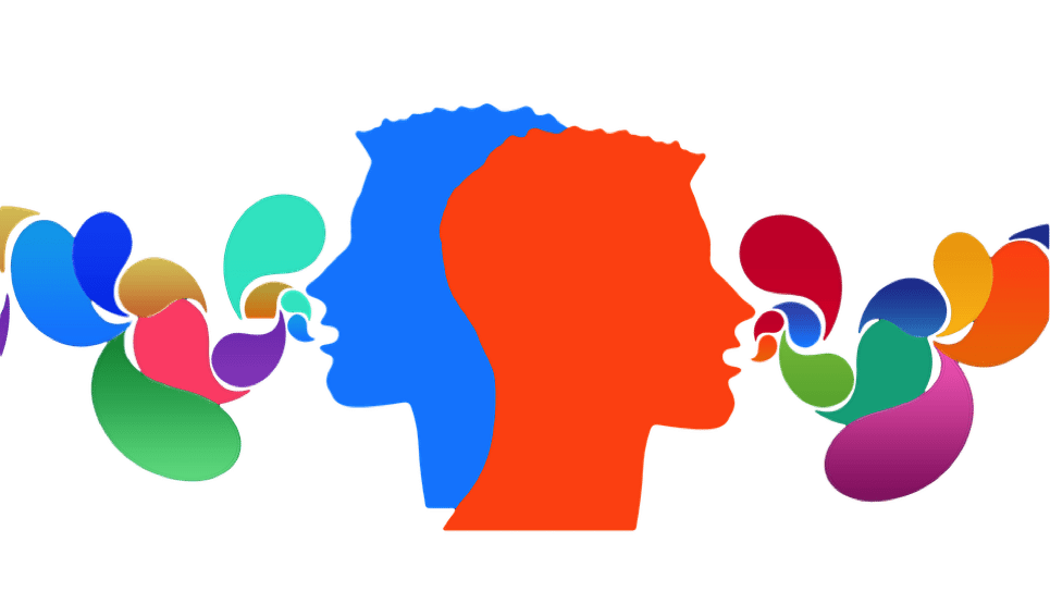 Comfort professional free how. Communication clipart oral communication