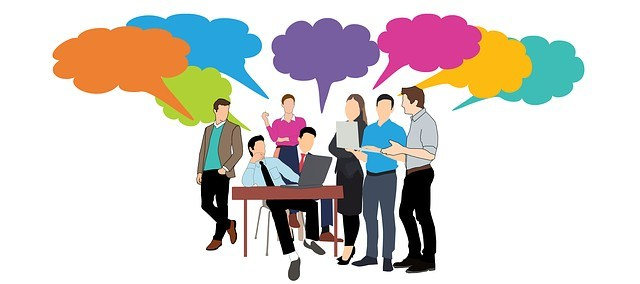 Communication clipart oral communication. Pictures of free download