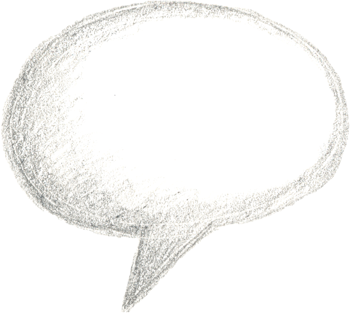 A perfect world clip. Thoughts clipart communication bubble