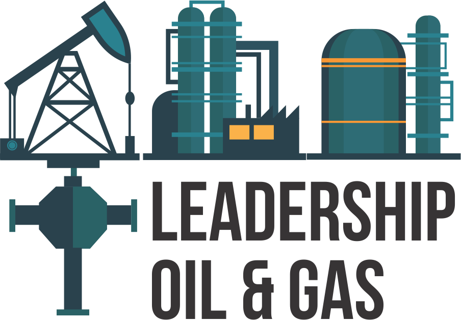 Oil and gas directive. Organization clipart leadership