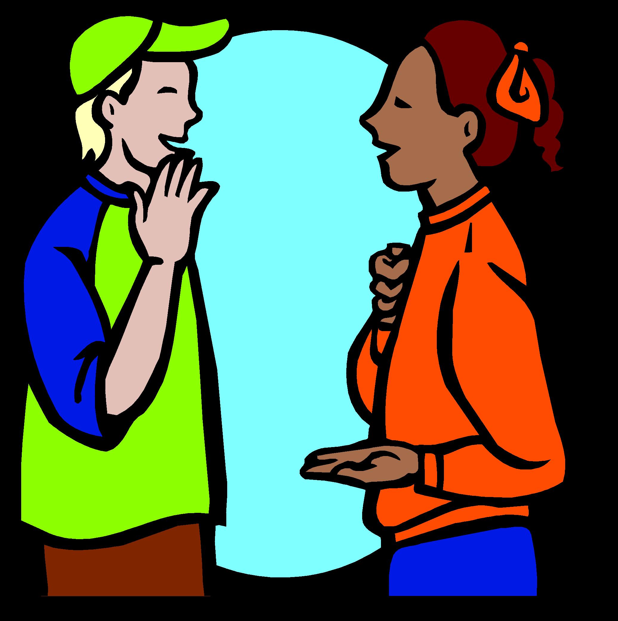 Communication clipart organisation. Formal informal ppt toto
