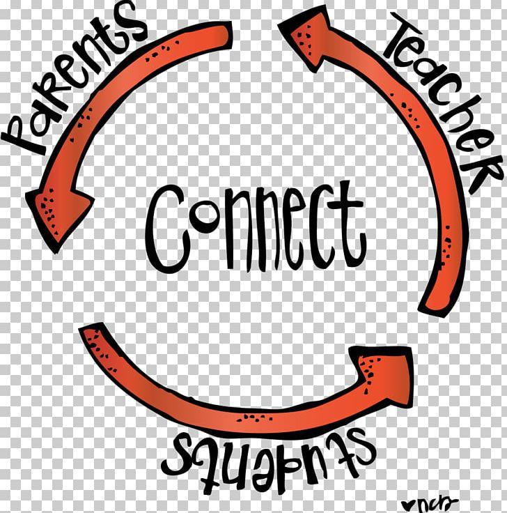 Teacher conference student png. Communication clipart parent communication