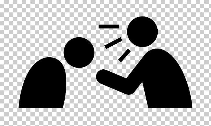 Behavior person aggression psychological. Communication clipart passive aggressive