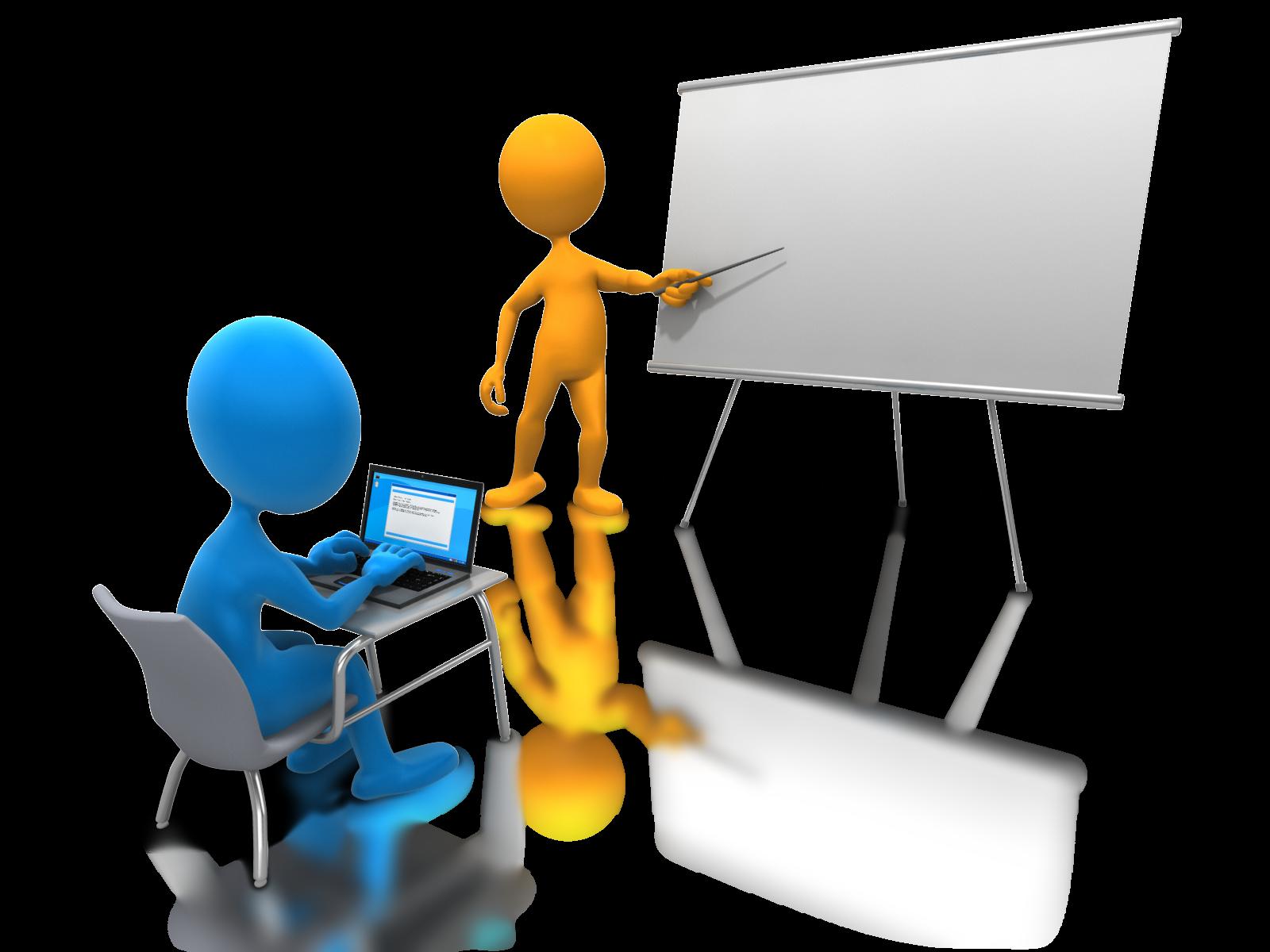 Png transparent images all. Communication clipart presentation