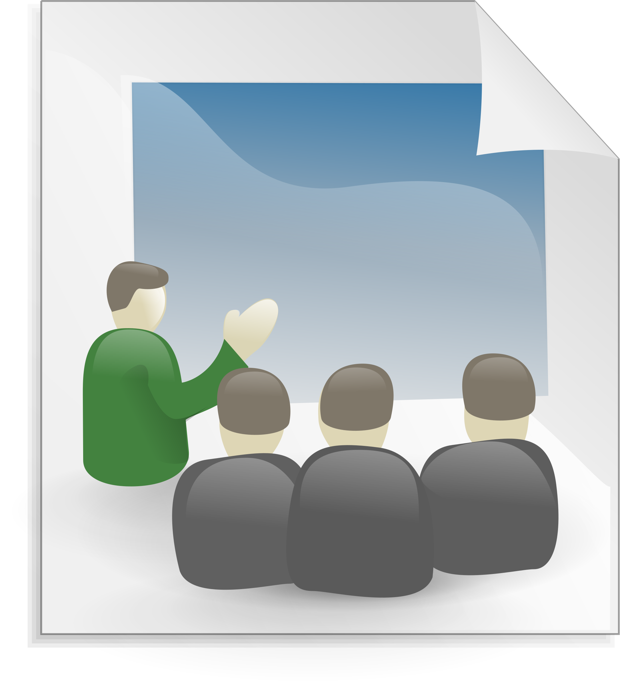 Presentation png transparent images. Conference clipart metting