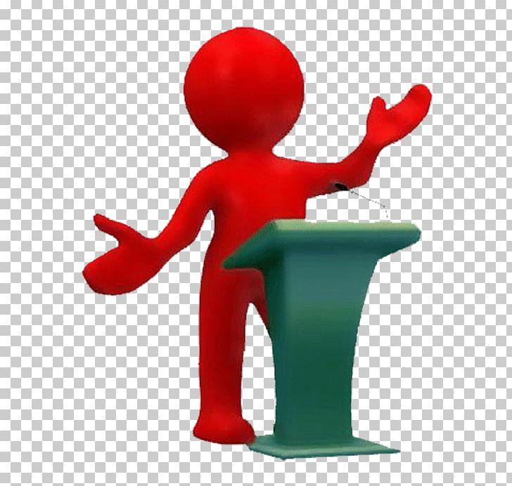 Communication clipart presentation. Public speaking speech seminar