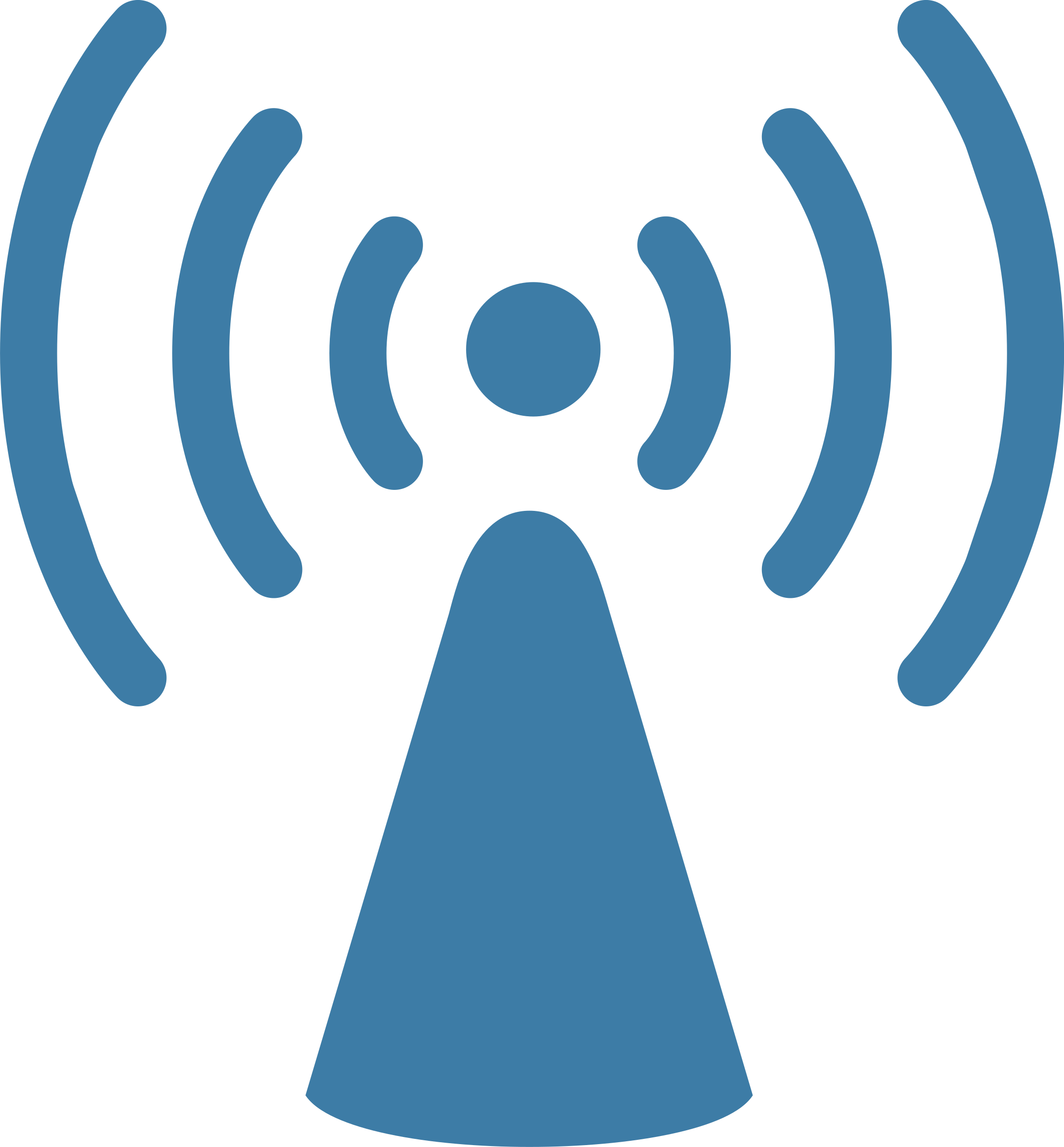 Wireless access point big. Communication clipart radio communication