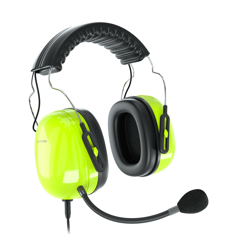 Product search imtradex headsets. Communication clipart sound