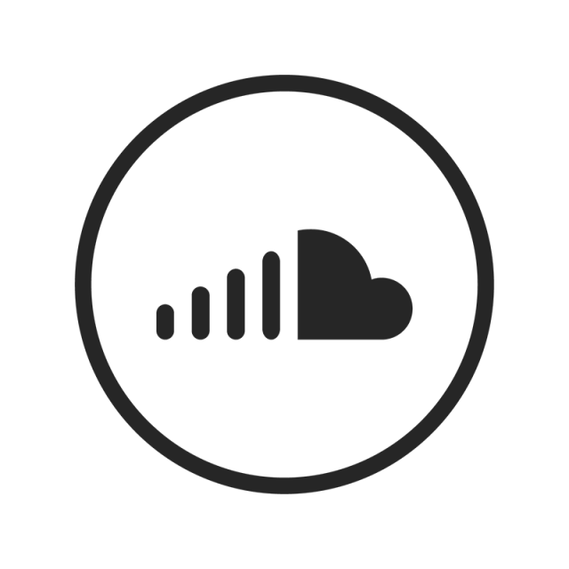 Soundcloud icon png. Sound cloud and vector