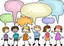 Free pathologist cliparts download. Communication clipart speech language