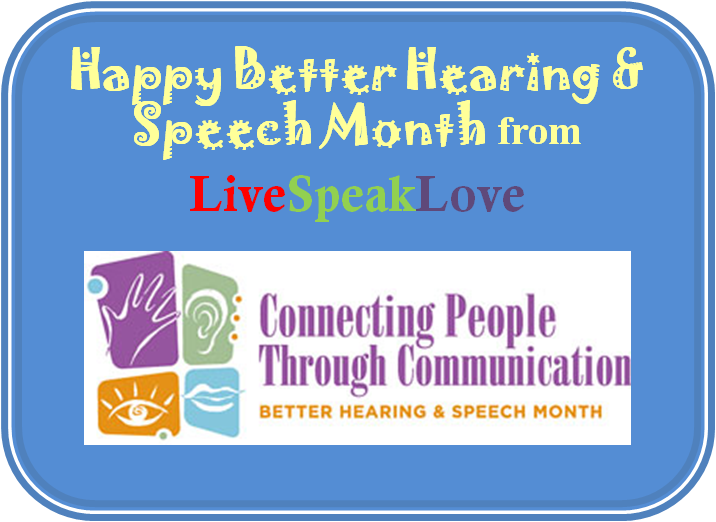 Happy better hearing and. Communication clipart speech language